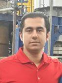 خشایار شریفی