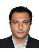 امیرحسین صالحی