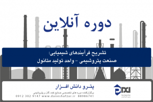 process-petrochemical-methanol